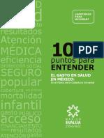 Mex Eva-Inhous-gasto Salud-low Trabajo 2.2