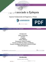 TDAH y EPILEPSIA.pdf