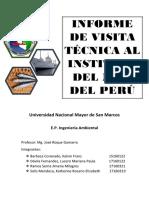 INFORME DE VISITA TÉCNICA AL IMARPE.docx