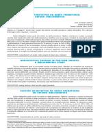 CAETANO, FUJINAGA ET AL, 2003 Sucção não nutritiva em bebês prematuros estudo bibliográfico (1).pdf
