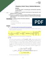 hw1solution.pdf
