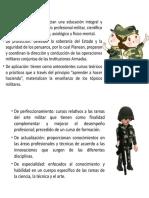 sis_militar.pptx
