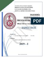 PC7 SISMO