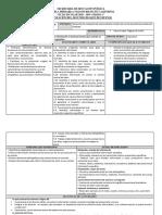 Planeaciones Del II Bimestre 5 Grado - Copy