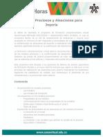 tarifario-2018-2019
