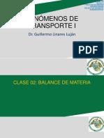 CLASE 02 2019-1.pdf