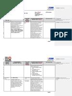 04-Daftar Periksa Kecukupan Terhadap SNI ISO - Lima Skema