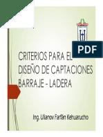 005 CAPT BARRAJE CAP LADERA.pdf