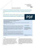 Comparison of Three Prosthodontic Treatment Modalities for.en.es.pdf