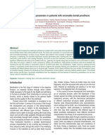Masticatory function parameters in patients with removable dental prosthesis.pdf