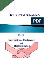 Ich-gcp & Schedule y (5)