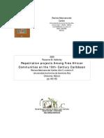 African Repatriation 19th Century.pdf