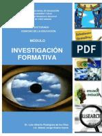 Modulo-Investigacion Formativa Final