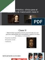 Guía de Práctica  clínica para el desarrollo de  COMPLETO[33927]