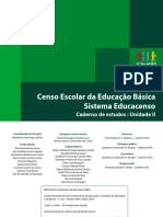 CRS_CES_CONT_UnidadeII_2018.pdf