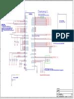 K920_ROW_MB_H301_20140603_Schematics
