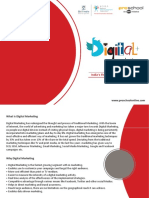 Digital-Marketing-Brochure.pdf