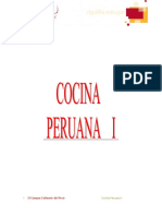 109997302-cocina-pe
