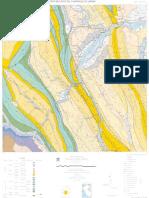 A-122-mapa_Juanjuí-15j.pdf