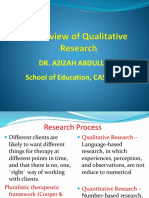 OverviewQualitativeResearchMinggu225Mei2019