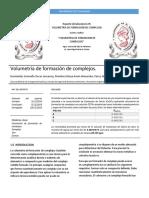 VOLUMETRIA_COMPLEJOS
