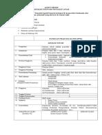 339914087-Audit-Medik-Thypoid-Anak-Revisi.doc