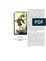 TAROT - ARCANOS MAYORES.docx
