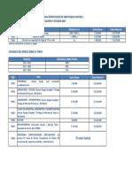 Tarifas Vehiculos 2015.pdf