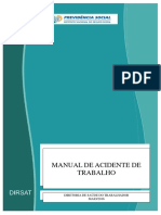 manualdeacidentedetrabalhoinss2016.pdf