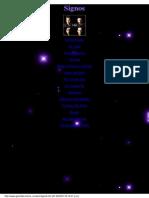 signos nocheros.pdf