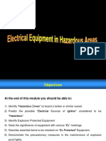 Electrical Equipment in Hazardous Areas.ppt