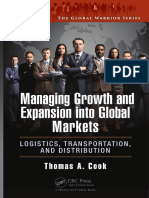 Managing growth and expansion into global markets_ logistics, transportation, and distribution-CRC Press (2016).pdf