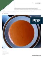 Manual Recetario Caja China Parrillera Multiusos 2014 (1)