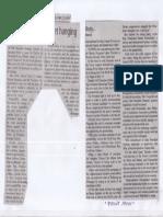 Manila Standard, June 17, 2019, Rody leaves Speaker bet hanging.pdf