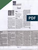 Manila Standard, June 17, 2019, Shrewd.pdf