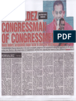 People Tonight, June 17, 2019, Romualdez Congressman of Congressmen.pdf