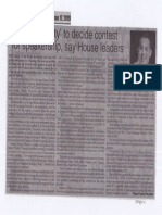 Peoples Journal, June 17, 2019, Acceptability to decide contest for speakership say House leaders.pdf