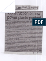 Peoples Journal, June 17, 2019, Construction of new power plants pushed.pdf