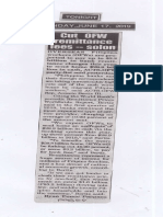 Peoples Tonight, June 17, 2019, Cut OFW remittance fees - solon.pdf