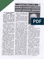 Peoples Tonight, June 17, 2019, Suarez backs construction of new Luzon power plants.pdf