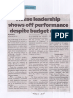 Philippine Daily Inquirer, June 17, 2019, House leadership shows off performance despite budget delay.pdf