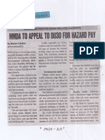 Philippine Daily Inquirer, June 17, 2019, MMDA to appeal to DU30 for hazard pay.pdf