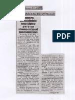 Police Files, June 17, 2019, Romero, dodoblehin ang sipag para sa ekonomiya at mamamayan.pdf