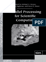 2 Parallel processing for scientific computing.pdf