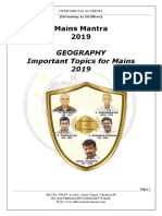 Material5862 Geography Mains Mantra 2019.pdf