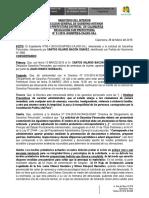 11661-Texto del artículo-42206-1-10-20141216