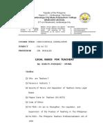 FINAL_REPORT_LEGISLATION.docx