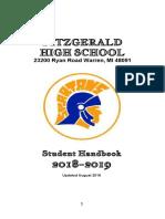student-handbook 3