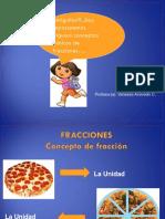 fracciones clses.pdf