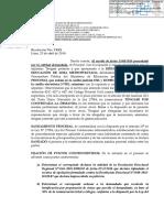 Exp. 28638-2018-0-1801-JR-LA-73 - Resolución - 256771-2019